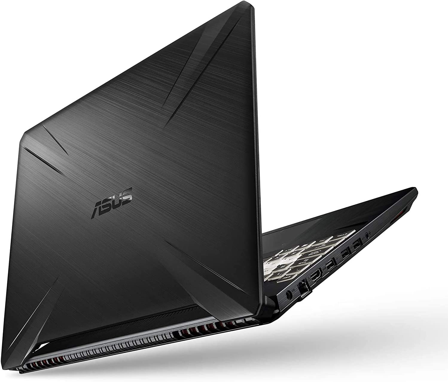717TOJl2PsL. AC SL1500 10 Best Gaming Laptops for Rust in 2021 Reviews