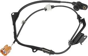 Dorman 970-030 ABS Sensor with Harness