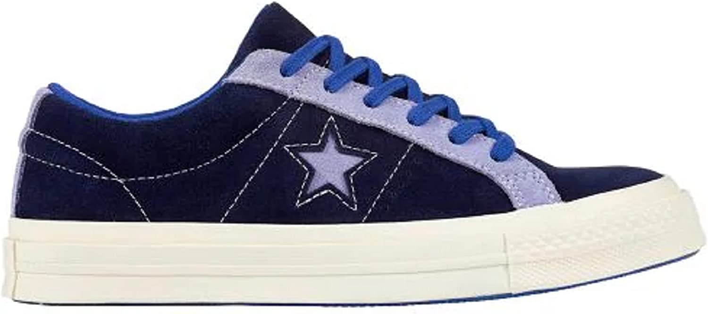 Ox Converse Kids/One Star Big Kid Boys Fashion-Sneakers 261792C