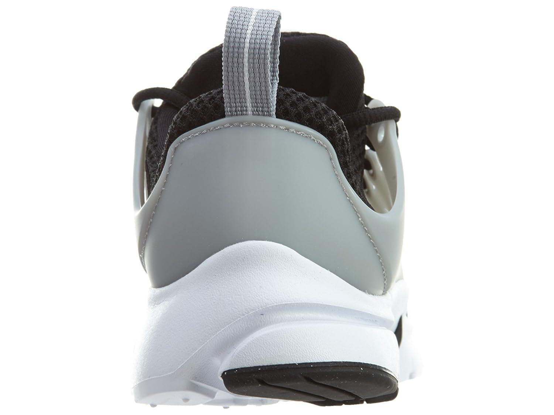 Nike Air Shoes Presto Youth  Traing Shoes Air B01EZG9X5M 7 M US Black/Black-white-wolf Grey 21a2ed