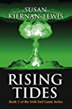 Rising Tides: Book 5 of the Irish End Games