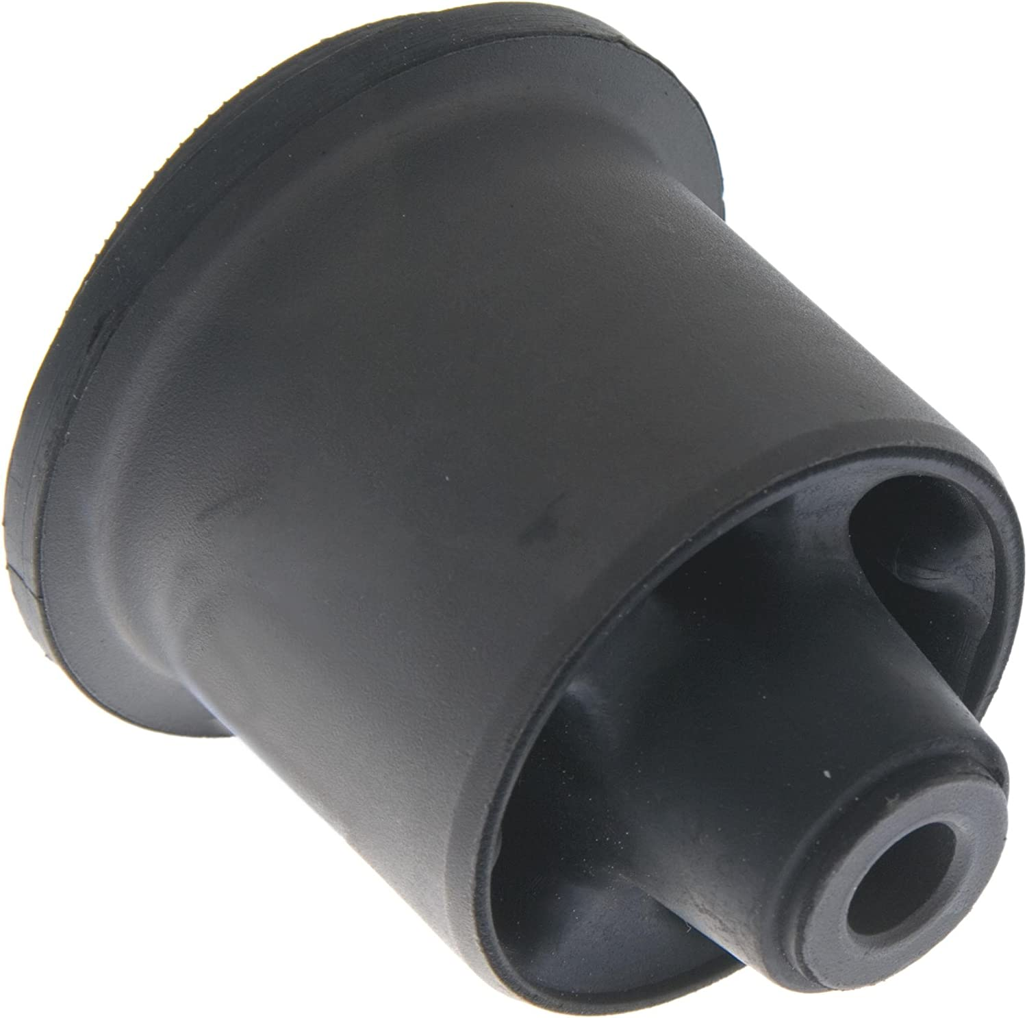 2005-2012 Rear Arm Bushing Front Arm For Nissan Note E11E