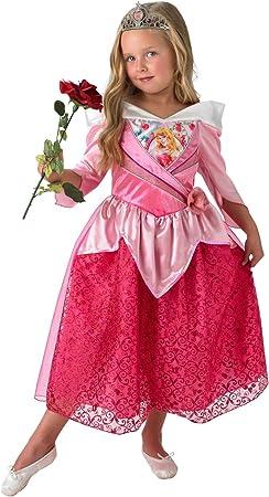 Rubies s oficial Shimmer – Fancy Dress – Disfraz de la Bella ...