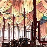 【Amazon.co.jp限定】SOUP(初回限定盤 CD+BD)(「Maison book girlスぺシャルイベント」応募用シリアルコード+mbg item/03(スプーン)付き)