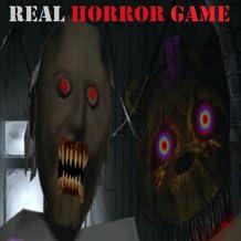 Horror GrandMa 2