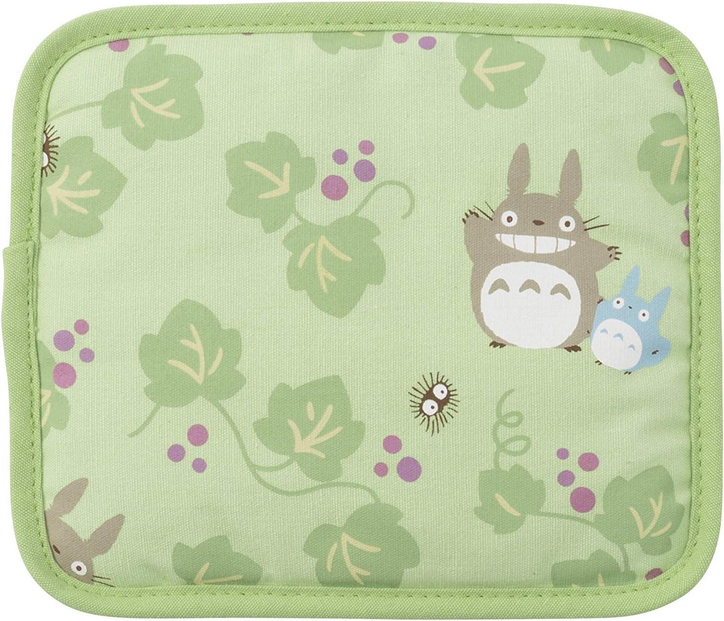 "BLY Studio Ghibli My Neighbor Totoro Pot laying""Vineyard"" 1165018000"