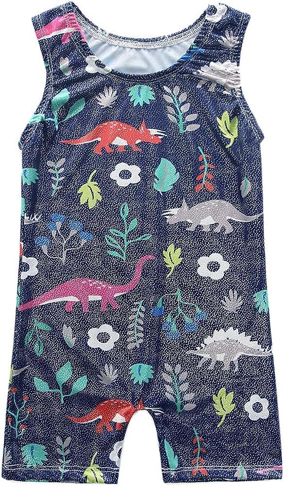 Frogwill SOCKSHOSIERY ガールズ ネイビー 110(4-5 years old)