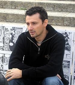 Frédéric Bertocchini