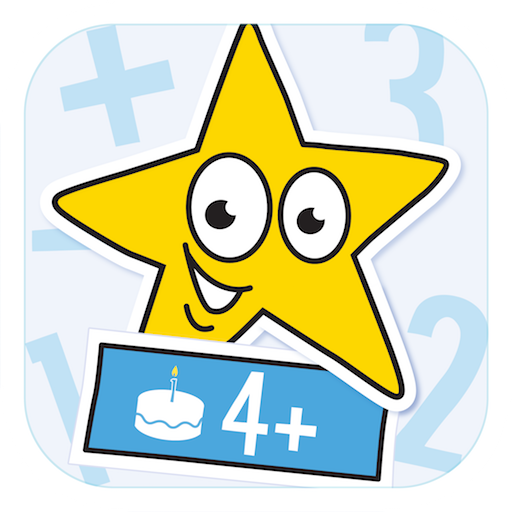 Doodlemath  Math For 7 Year Olds