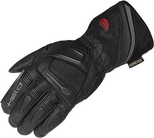 Held Season Gtx Gloves Auto