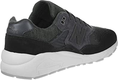 New Balance WRT580 HG WRT580HG, Basket: