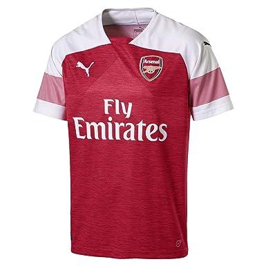 Arsenal FC - Camiseta de Tercera equipación para niño - Producto ...