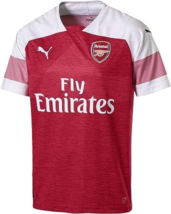 Arsenal FC - Camiseta de Tercera equipación para niño - Producto Oficial: Amazon.es: Ropa y accesorios