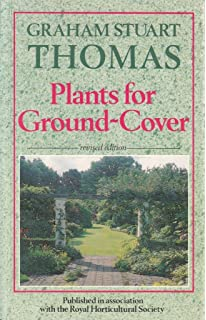 the garden through the year a month by month guide to the favourite plants and flowers of the greatest gardener of all time