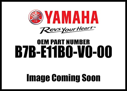 Amazon com: 2019 YAMAHA YZ250F GYTR PORTED CYLINDER HEAD