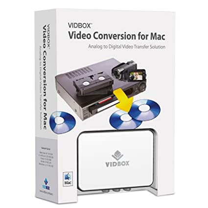 Help connecting your DV camera to a Mac
