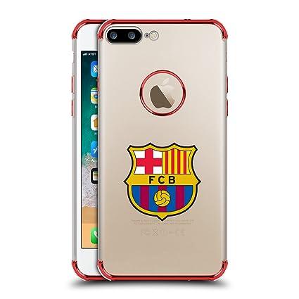 Amazon.com: Oficial FC Barcelona Varios Diseños rojo a ...