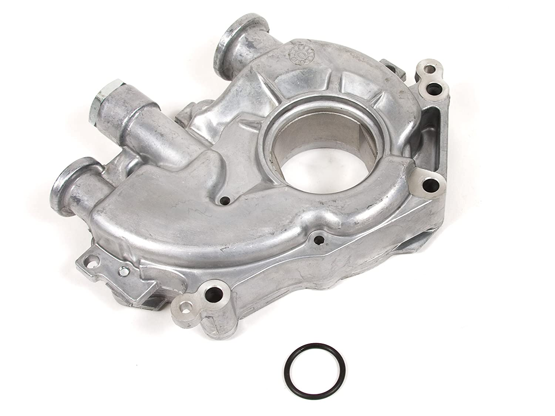 Evergreen Tk3042wopt Timing Chain Kit Oil Pump And Fj Cruiser Belt Water Fits 05 10 Nissan Frontier Pathfinder Xterra 40l Dohc Vq40de Automotive