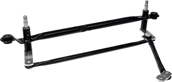 Dorman 49453 Windshield Wiper Linkage Bushing for Select Chevrolet Models