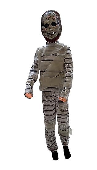 Cesar C 392-002 para disfraz, diseño de momia: Amazon.es: Juguetes ...