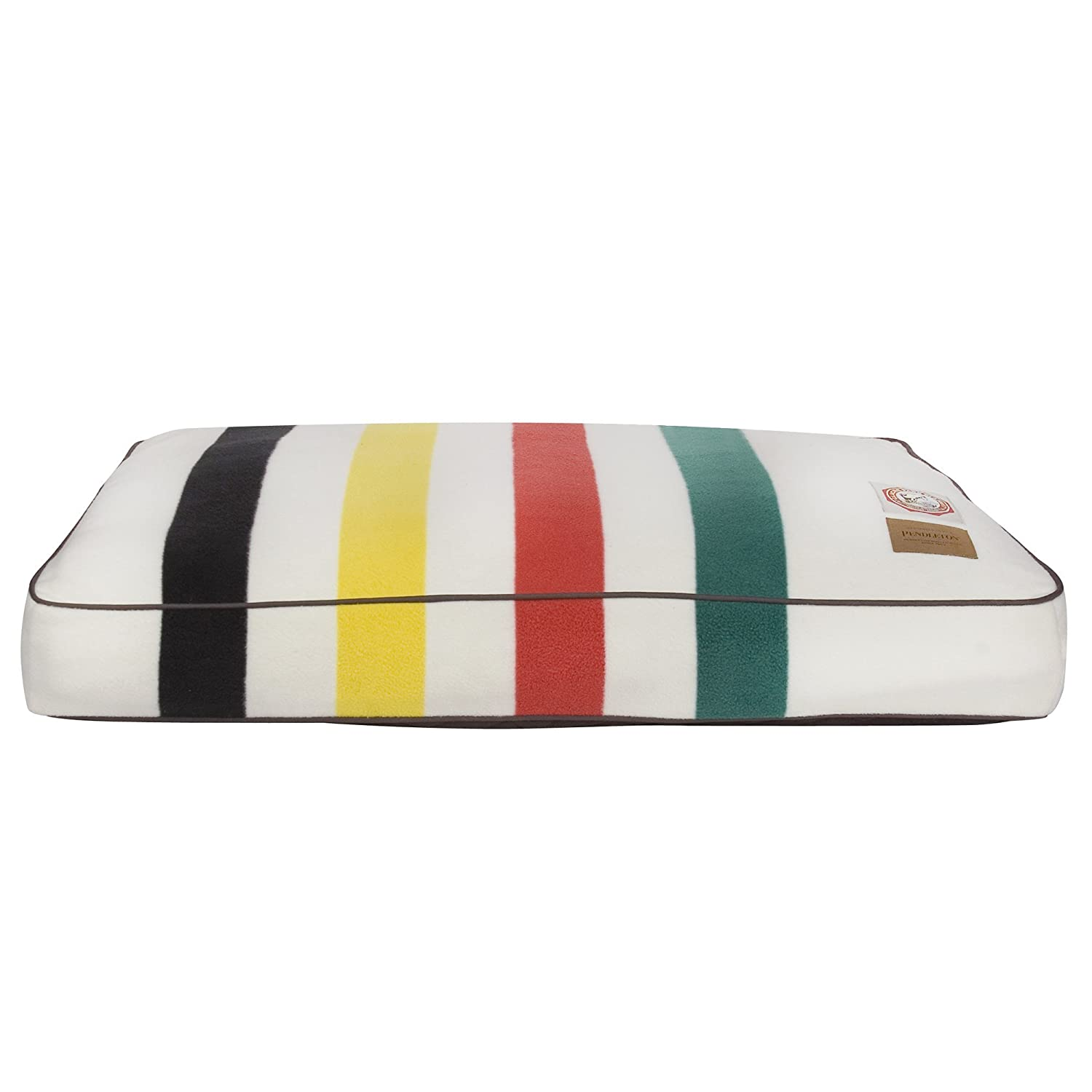 Pendleton The Collection National Parks Dog Bed