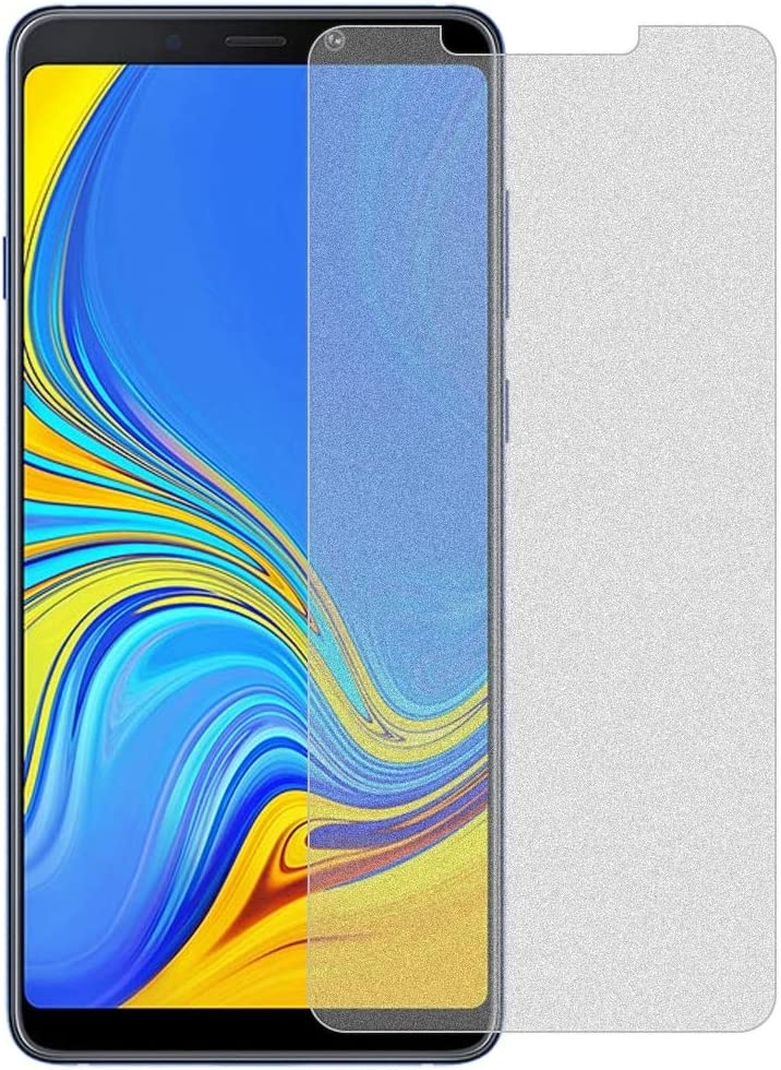 Tangyongjiao Solid Phone Screen Protectors 50 PCS for Huawei Mate S 0.26mm 9H Surface Hardness 2.5D Explosion-Proof Tempered Glass Film No Retail Package