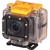 WASPcam Gideon Action Sports Camcorder (No Remote)