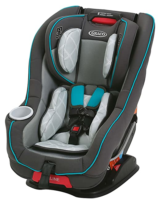This Convertible Car Seat Boasts An Easy To Remove And Machine Washable Cover That Is Dryer Safe For Faster Cleanups The Harness Headrest Adjust In