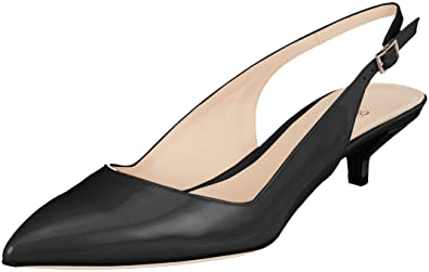 Womens Hellia p 35 Sling Back Sandals HUGO BOSS FzNflIH