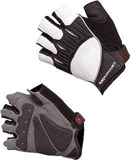 Handschuhe Wassersporthandschuhe Handschuhe von Jobe Stream Gloves Wasserski Windsurfen Bootsport