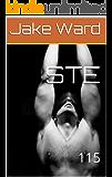 STE: 115 (English Edition)