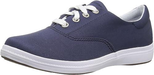Keds Women's Janey II Twill Sneakers