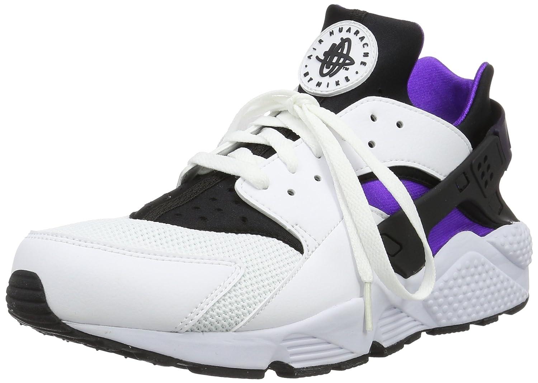 new products f9b26 25a45 Amazon.com   Nike Air Huarache Mens   Road Running