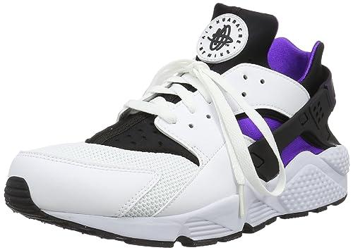 Nike Air Huarache Mens