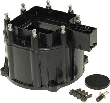 Amazon Com Airtex 5d1064 Distributor Cap Automotive