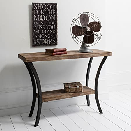 modern wood and metal furniture. Sophisticated Wooden Metal Contemporary Retro Style Hallway Console Tables Modern Industrial Elegant Design Hall Consoles Telephone Wood And Furniture