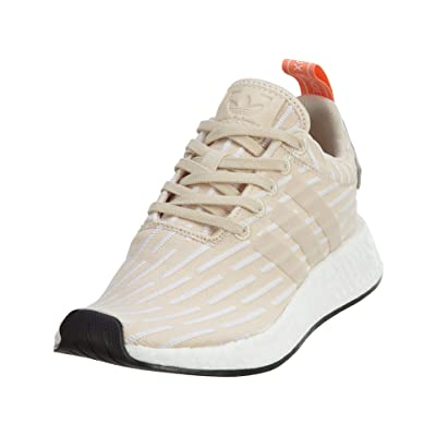 Amazon.com | adidas Originals Women's NMD_r2 Running Shoe | Road Running