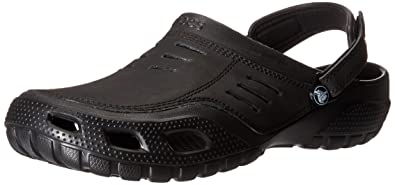 e3516acf67d55 crocs Yukon Sport Men Slip on: Buy Online at Low Prices in India ...