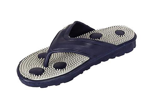 786a4b2a439 Falcon18 Reflexology Sandals
