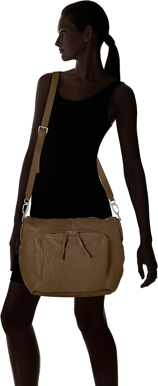 Shoppers y bolsos de hombro Mujer Liebeskind Berlin Biggiam Vintag