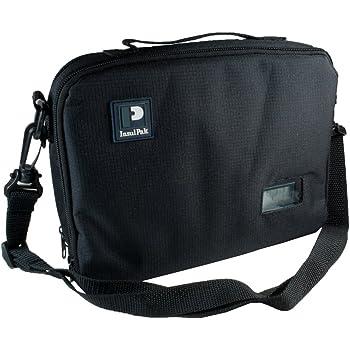 Amazon Com Insulpak Insulated Medication Travel Bag With