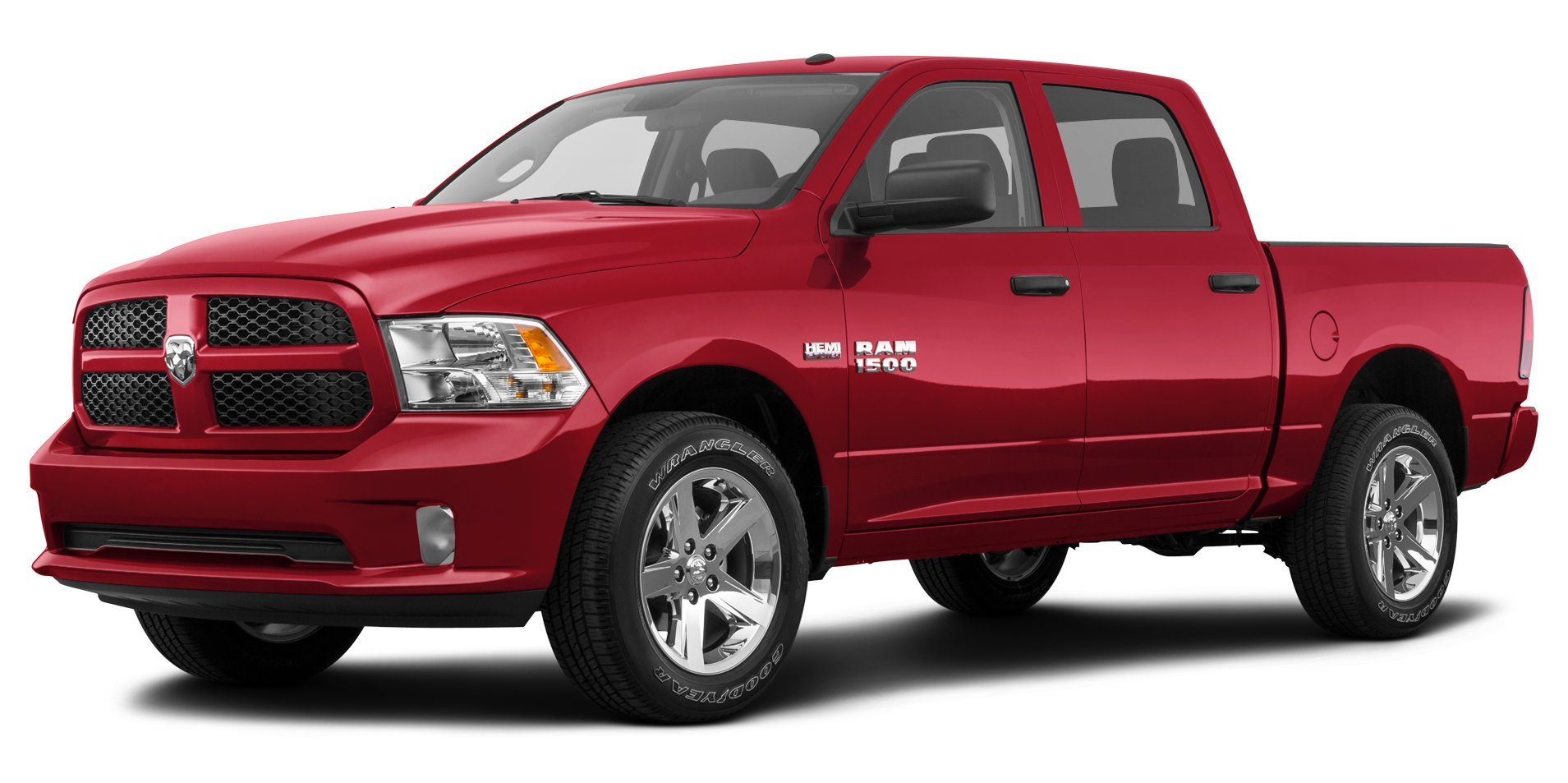 2017 ram 1500 reviews images and specs vehicles. Black Bedroom Furniture Sets. Home Design Ideas
