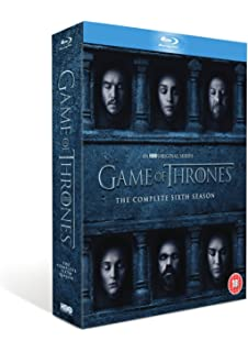 kickass torrent game of thrones season 5