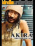 AKIRA PHOTO BOOK vol.4