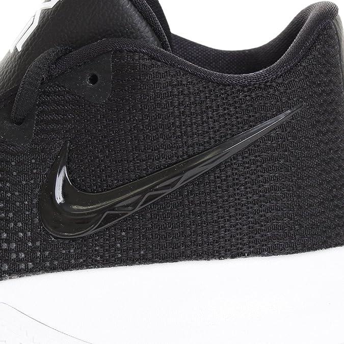 finest selection 26f59 cf6dc Amazon.com  Nike Boys Kyrie Flytrap Basketball Shoe  Basketb