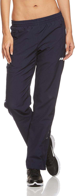 Jako Präsentationshose Performance - Pantalones de Running para Mujer