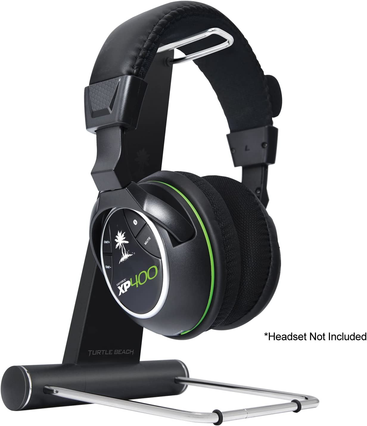 Ear Drive HS1 Headset Stand