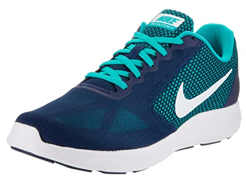 8 Best Tennis Shoe For Wide Feet Reviews 1