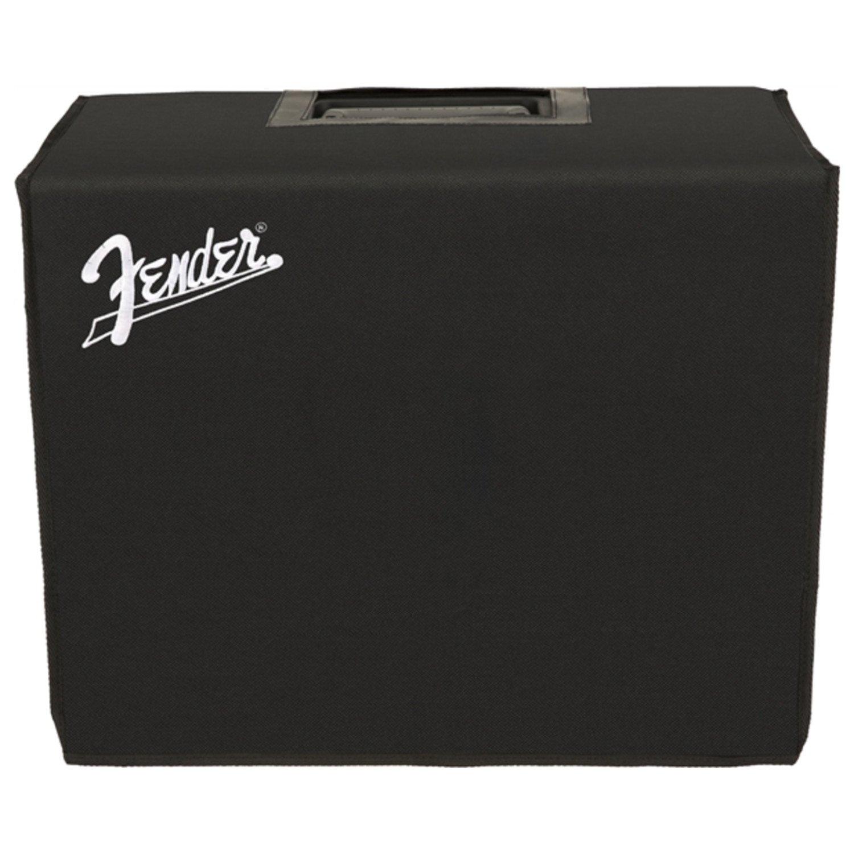 Fender Mustang GT 100 Amplifier Cover Black