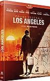 Police fédérale, Los Angeles [Blu-ray]